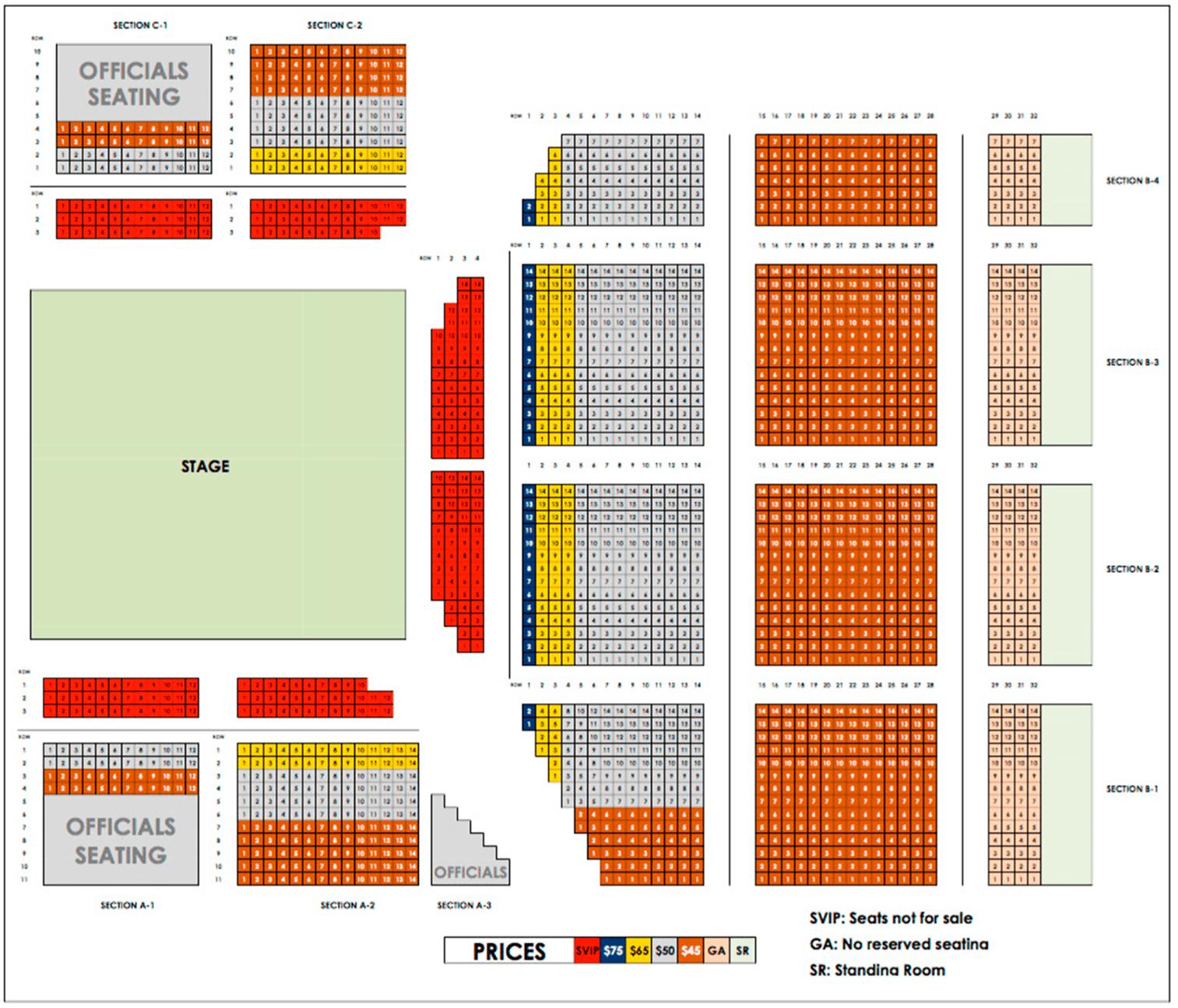 NOC-seating-chart-2018