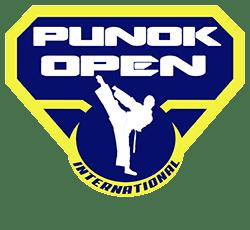 Punok-International-Logo2