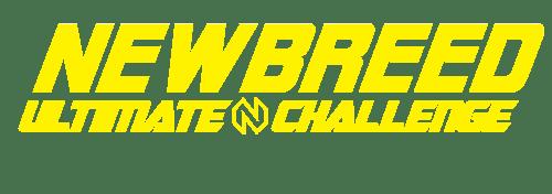 newbreedbjj_logo3