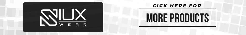 Siux-banner-2_desktop
