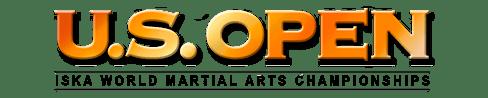 us-open-LETRAS-Logo-1